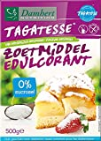 Tagatesse Sweetener - 1.1 lb Sugar Alternative