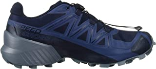 Salomon Men's Outbound GTX Hiking Shoes