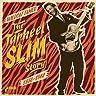 Wildcat Tamer: The Tarheel Slim Story (1950-1962)