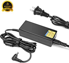 TAIFU 14V AC Adapter for Samsung SyncMaster LED Monitor 770 AD-3014 PN3014 AD-3014STN PA-1031-21 S20B300B S20B350H S22B300B S22B310B S22D300NY S22B350H S23B300B S23B350H S24D300H S27D590C U28D590D
