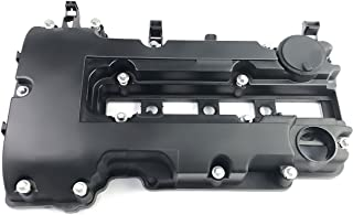 Autoxrun Gaskets Cover for Chevrolet Chevy Cruze Sonic Volt Trax 1.4L Buick Encore Cadillac ELR Replaces OE# 25198874 55573746 25198498