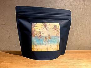 コーヒー豆200g インドネシア オナンガンジャン