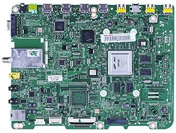 Samsung BN94-04358N Main Board for UN46D6050TFXZA