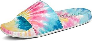 Skechers Women's Pop Ups-#Trendy Slipper