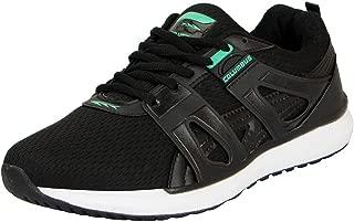 Columbus Men's Thomas Sports Running Shoes