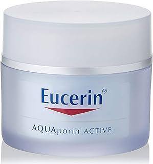 Eucerin - Crema textura ligera aquaporin active â®