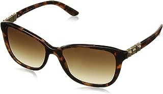 Versace Womens Sunglasses (VE4293B 57) Acetate
