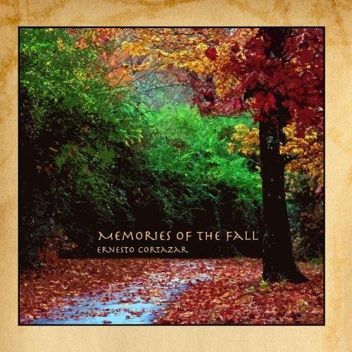 Memories Of The Fall by Ernesto Cortazar