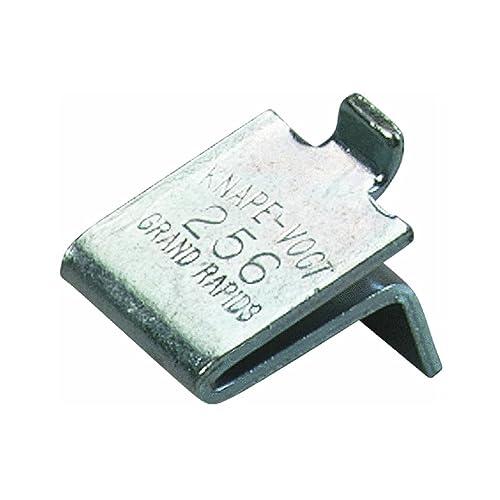 Adjustable Shelving Brackets: Amazon com