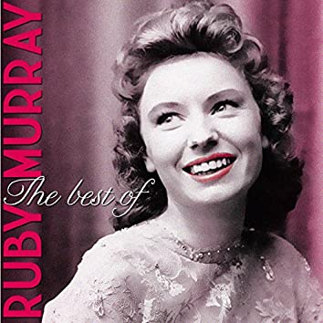 The Best Of Ruby Murray