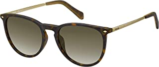 Fossil Sonnenbrille (FOS 3078/S)