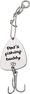 fisherman's buddy