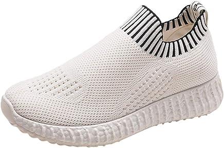 Ladies White STRAP Flat SOLE Buckle Sneakers Pumps Plimsoll Trainers Shoe UK 4-8