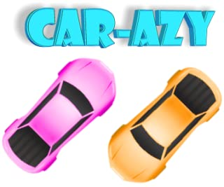 Best car racing 2d Reviews