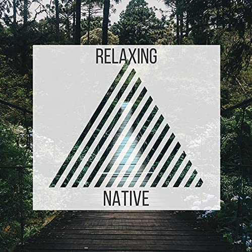 Nature Sounds for Sleep and Relaxation