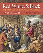 Best red white and black 7th edition Reviews