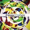 STRLabel x Tone Sphere