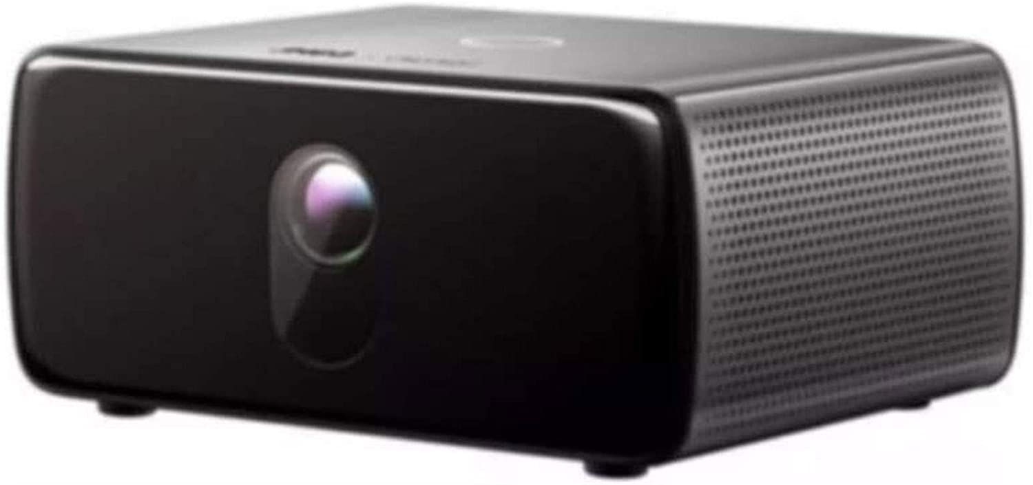 DJDLLZY Portable Baltimore Mall Office Presentation Hom DVD Projector Products Milwaukee Mall