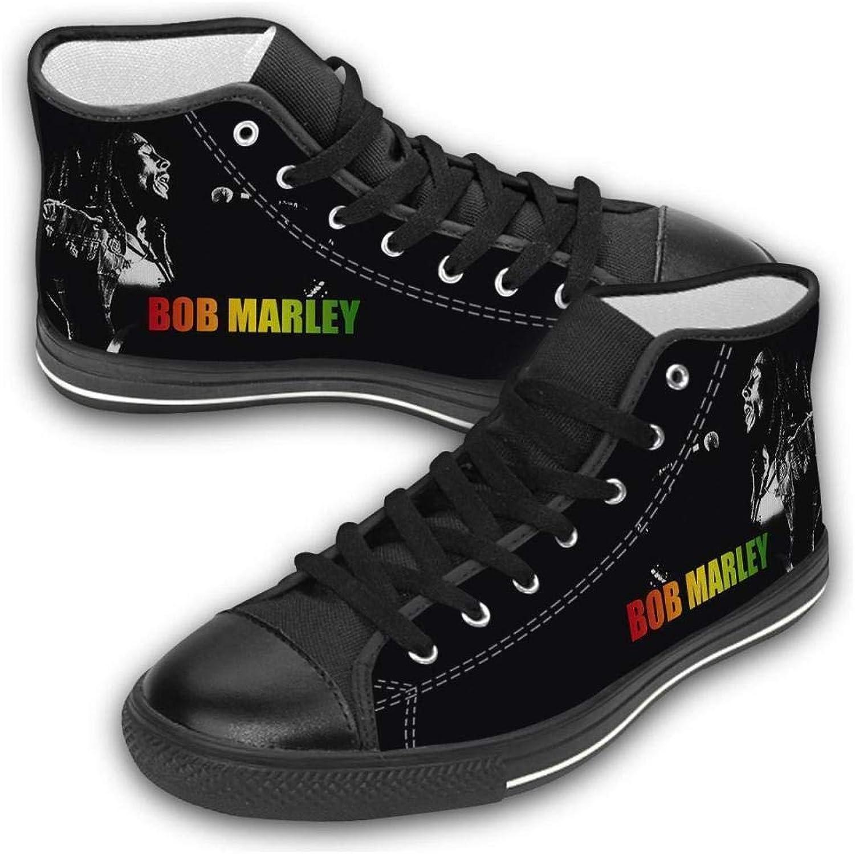 FidgetFidget BOB Marley ONGOOD Thing Fashion shoes Running US12 Mens