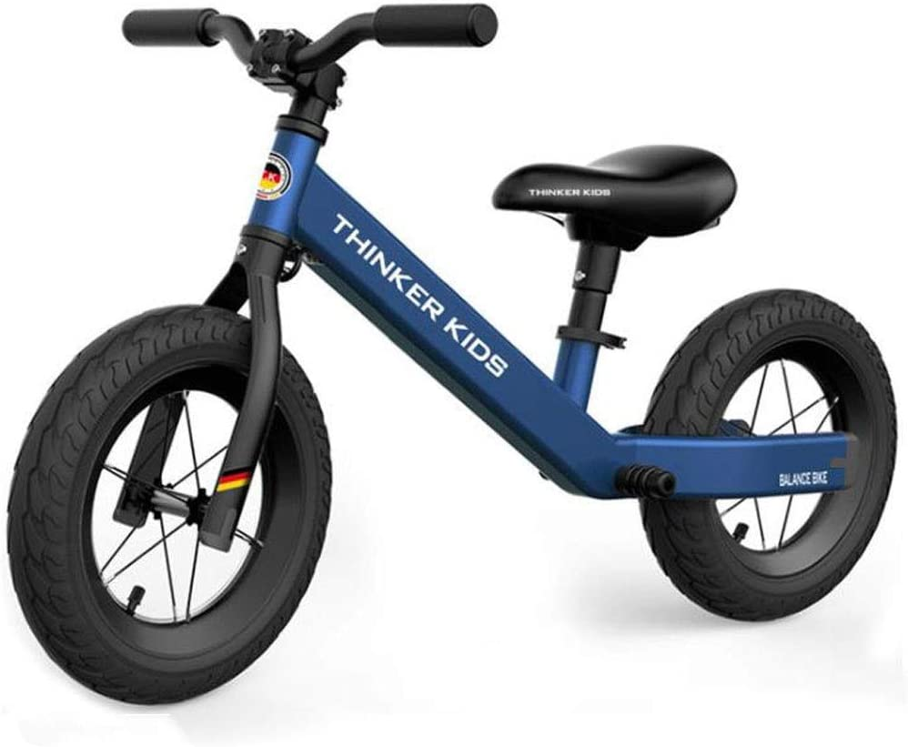 JLFSDB Kids Bike BMX Quantity limited for Boys Bicycle Popular popular Pedal Girls No W