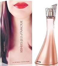 Kenzo Jeu D Amour Eau De Perfume 50Ml Vapo.
