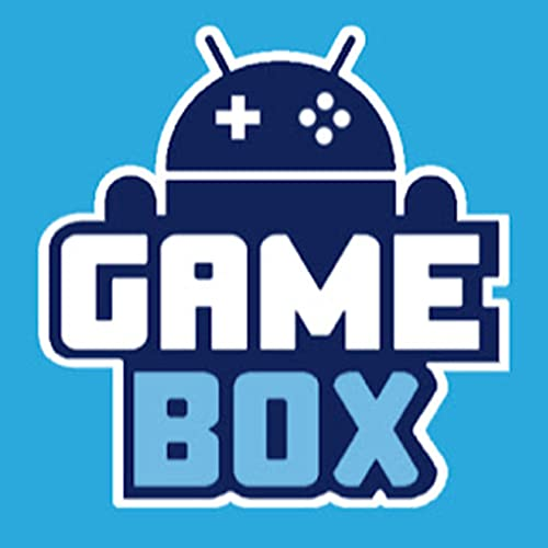 Game Box: Android Best Games Review