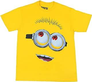 Best minion shirt for kids Reviews