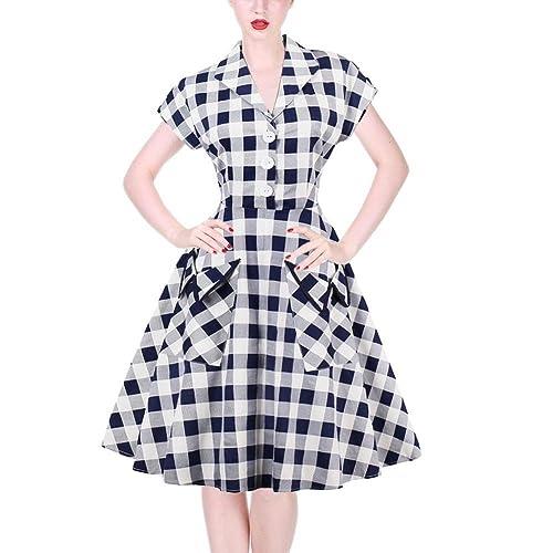 60s Fashion Dresses Amazon.co.uk