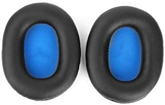 Casualcatch 1 Pair Replacement Ear Pads for Turtle Beach Force XO7 Recon 50 Headphones