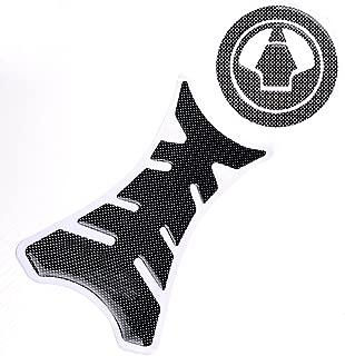 Best 2012 ninja 250r decals Reviews
