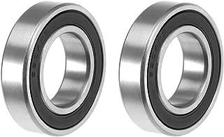 6904 bearing dimensions