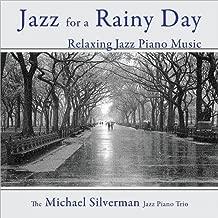 Best jazz piano tracks Reviews