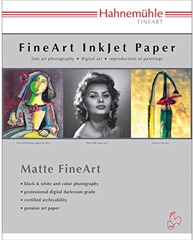 Hahnemuhle Museum Ätzen Papier (21,6 (21,6 (21,6 x 27,9 cm.) B005IP32LQ    Die Königin Der Qualität  5d6b7a