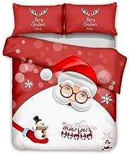 Mejor Double Santa Claus de 2020 - Mejor valorados y revisados