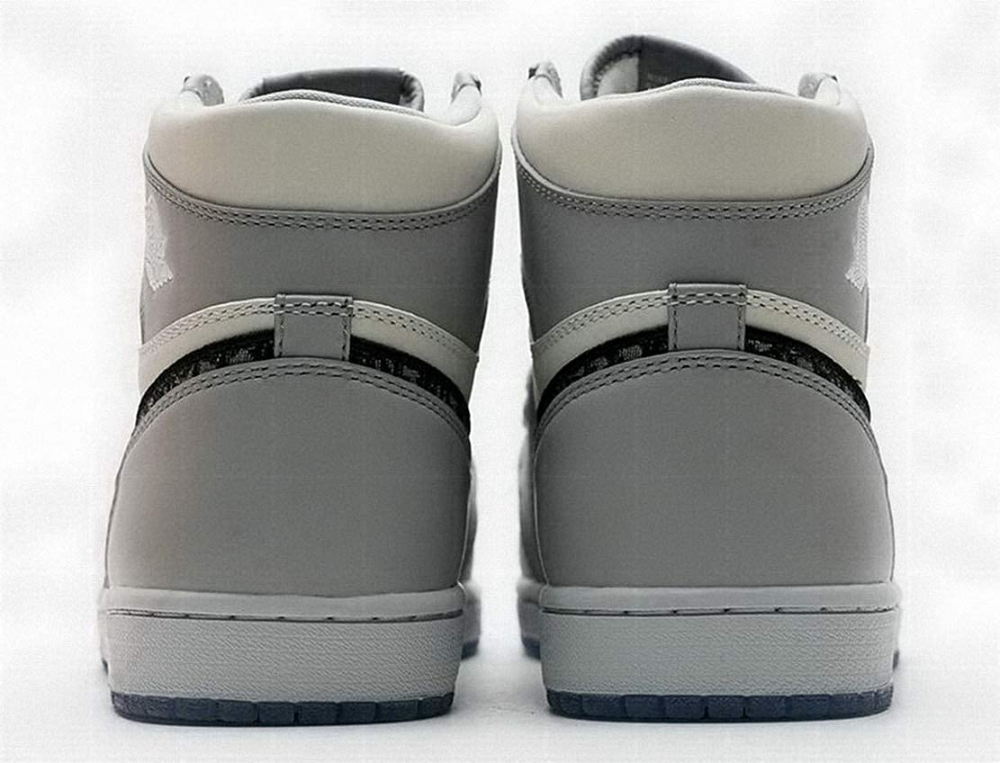 223 Herren Damen 1 Basketballschuhe Laufschuhe Sportschuhe Unisex Basketball Sneakers Fitnessschuhe Schuhe