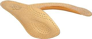 Suchergebnis auf für: einlagen footactive: Schuhe