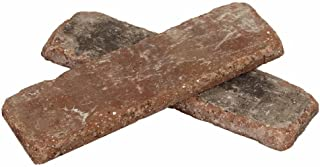 Best thin brick tile Reviews