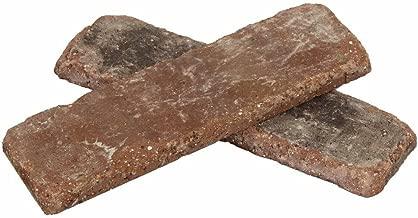 Best faux brick backsplash kitchen Reviews