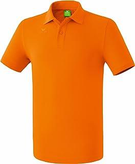 erima teamsport 儿童 polo 衫