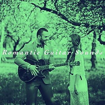 Romantic Guitar Sounds