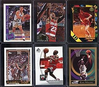 dream team cards