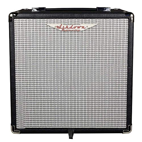 Ashdown Studio-10 50 Watt Bass Combo