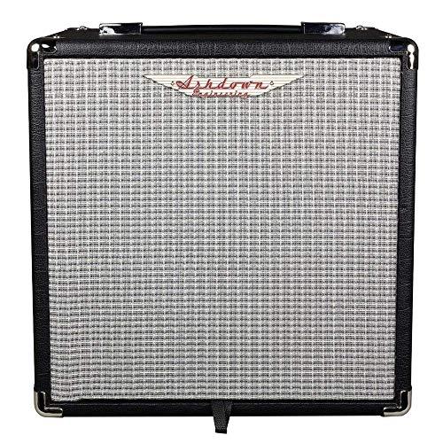 Ashdown STUDIO-10 - Amplificador para bajos