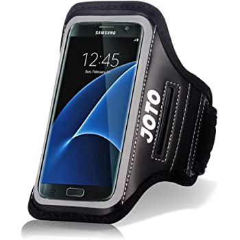 Gym Running Sports Workout Armband Phone Case Cover For Lenovo Z5 Pro