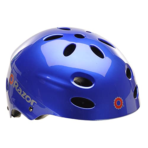 74e5f4a8b93 Youth Safety Helmet and Pads  Amazon.com
