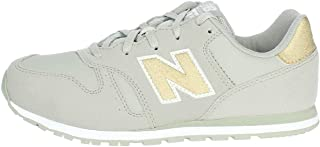 6d0182bc Amazon.es: New Balance - 34 / Zapatos para niña / Zapatos: Zapatos y ...