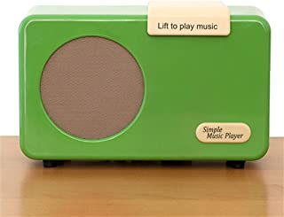 Best simplest music player Reviews
