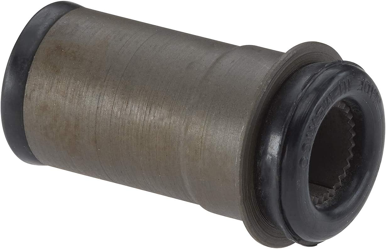 Moog K8826 Max 46% OFF Idler Limited price Arm Bushing
