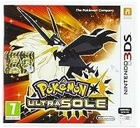 Una nuova avventura Pokémon ambientata nel mondo di Pokémon Sole Nuovi Pokémon, avvincenti risvolti narrativi e nuove funzioni di gioco