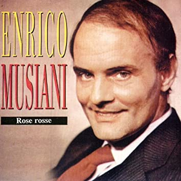 Concerto Alla Vita
